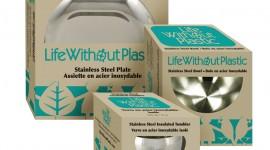 LWP packaging