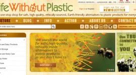 Web Site / Site web • LWP Retail / De détail