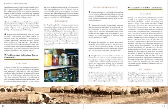 fsc-pfpp-18