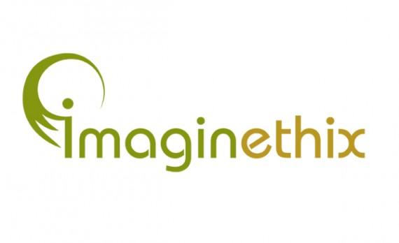 imaginethix-logo