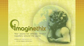 Web Site / Site web  •  Imaginethix