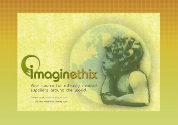 imaginethix-web