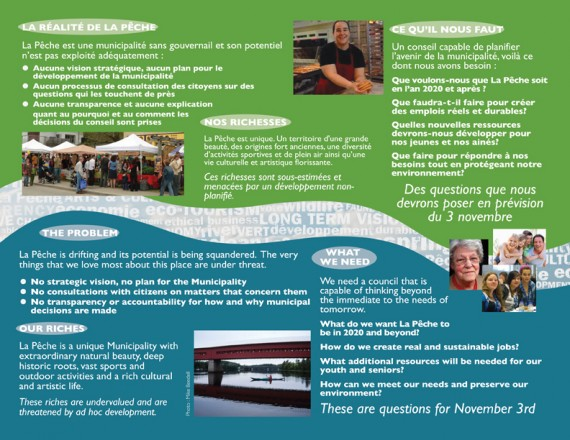 lapeche2020-flyer-inside-NObleed
