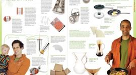 lwp-catalog-10