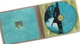 marlane-cd-interior