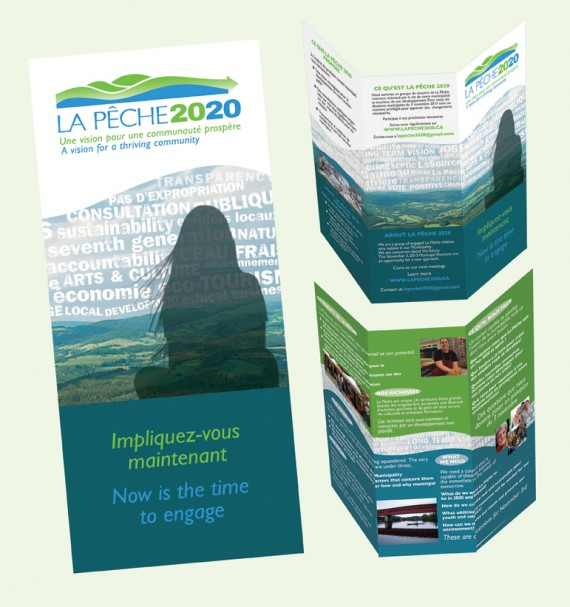 lapeche2020-flyer-outside-NObleed