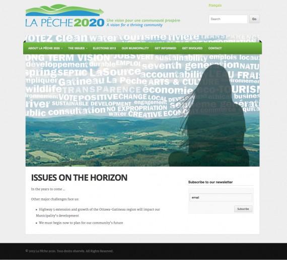 lapeche2020-web-1