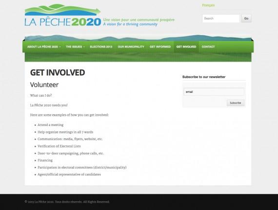 lapeche2020-web-2