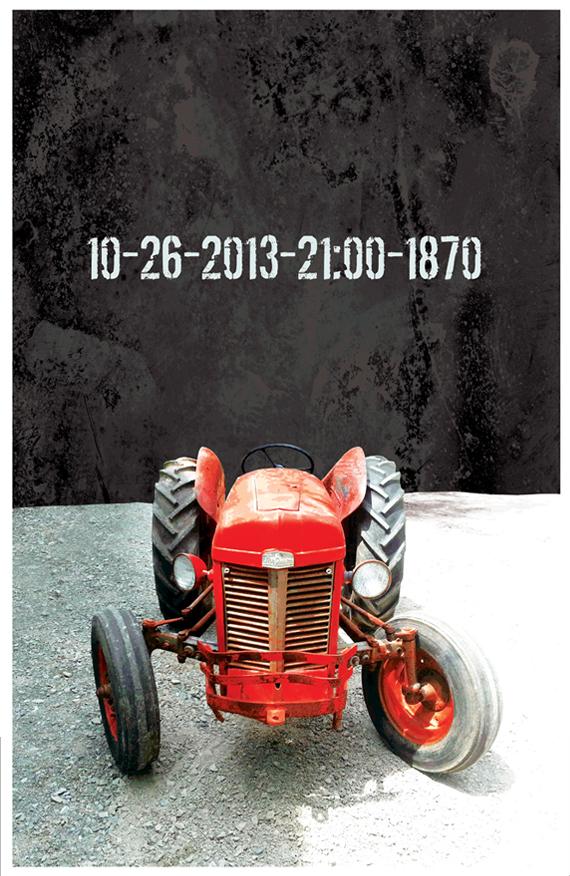 traktor-poster-570px
