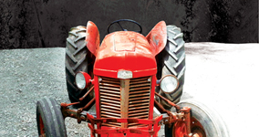 traktor-thumb