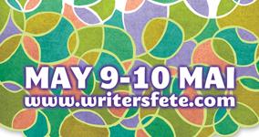 writersfest2014-thumb
