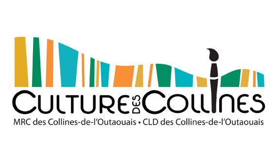 CLD-Culture-logo-570x347