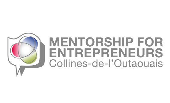 CLD-Mentorat-logo-570x347
