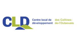 Logo • CLD