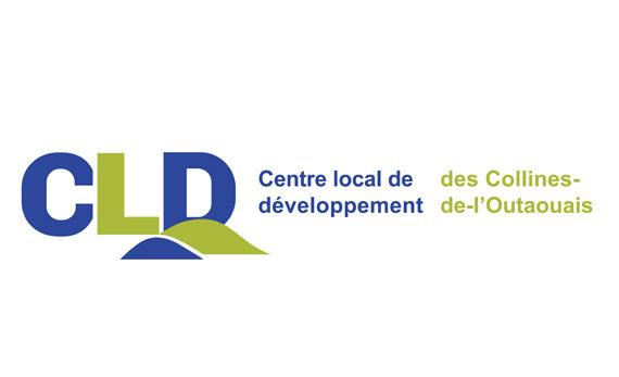 CLD-logo-570x347