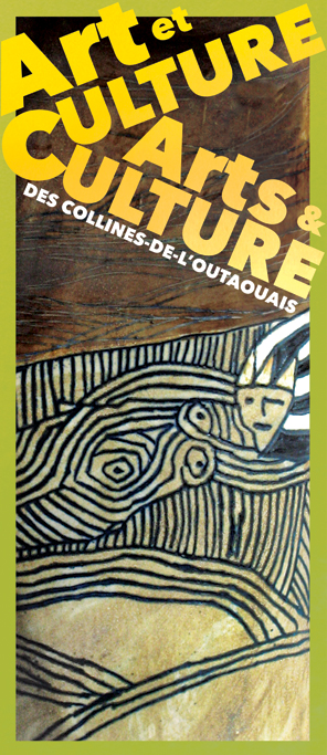 CLD-CarteCulturelle-cover