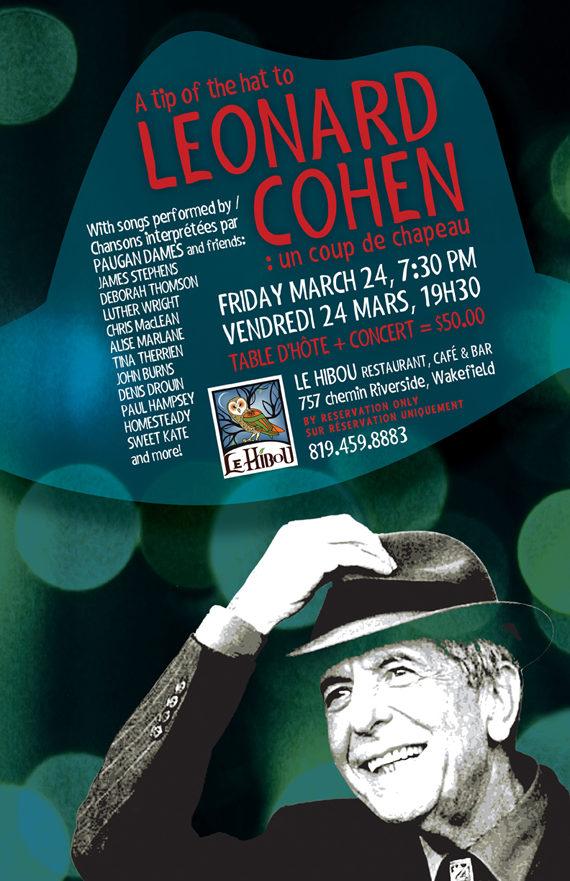 LeonardCohen-poster-570