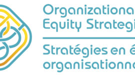 Logo • OES