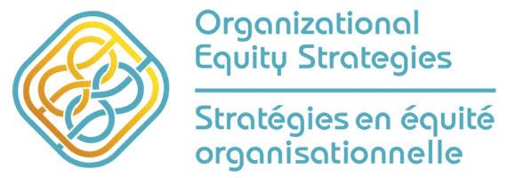 OES-logo-col-ForWhiteBG