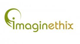 Logo • Imaginethix