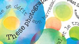 Writer's Fest Retractable Banner • Bannière déroulante